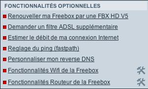 http://lecom22.free.fr/freeboxhd/Image_2.png